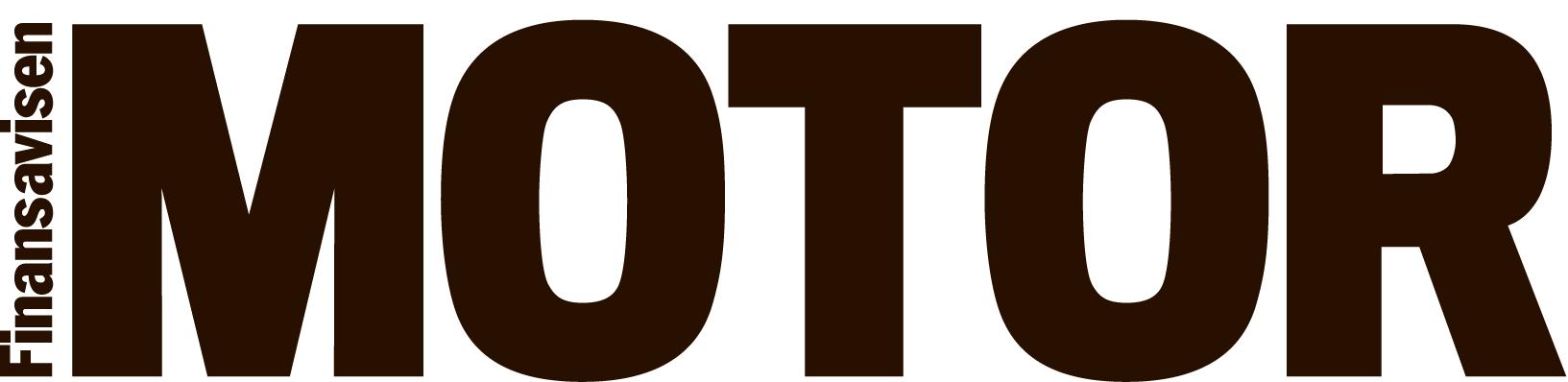 FA-Motor-logo-sort.png