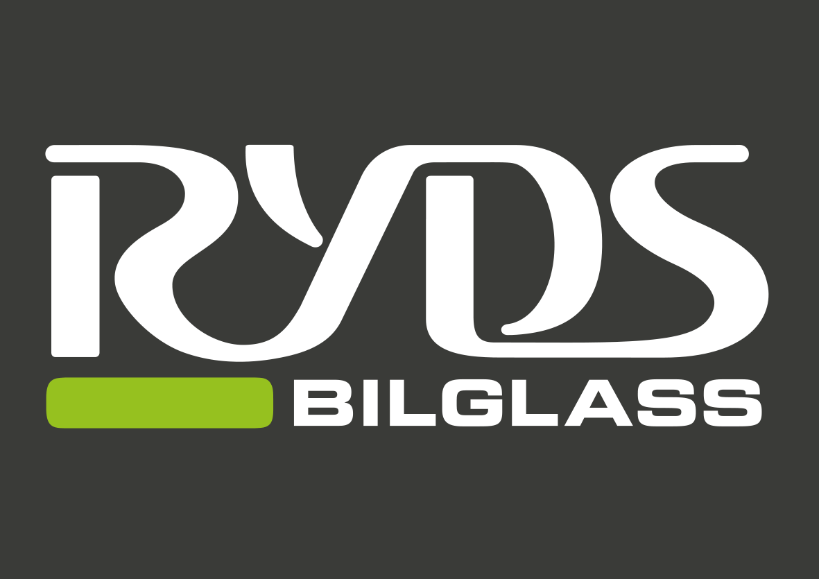 Ryds_Bilglas_whitegreen_logo_black_NO-(2).png