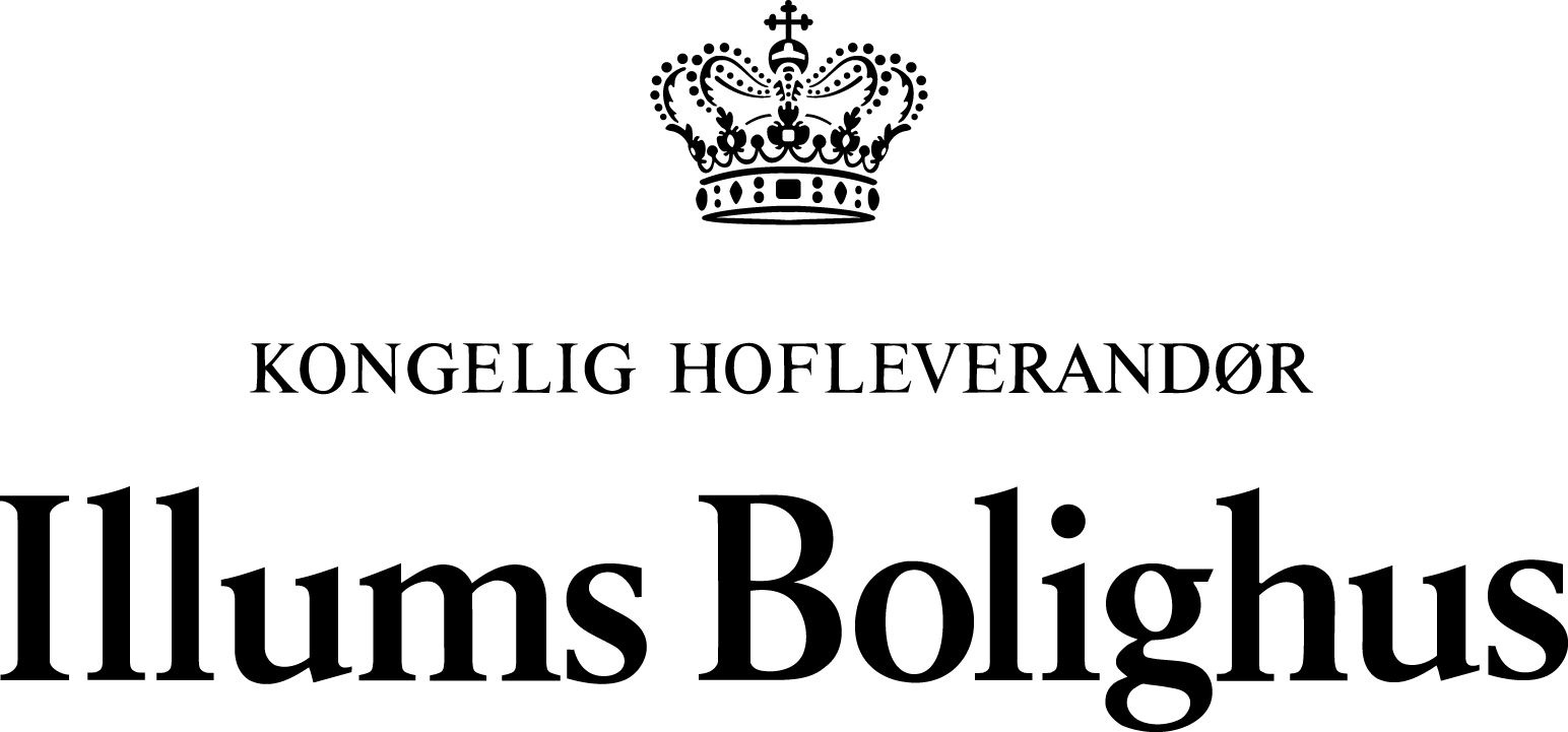 Illums Bolighus pos.jpg