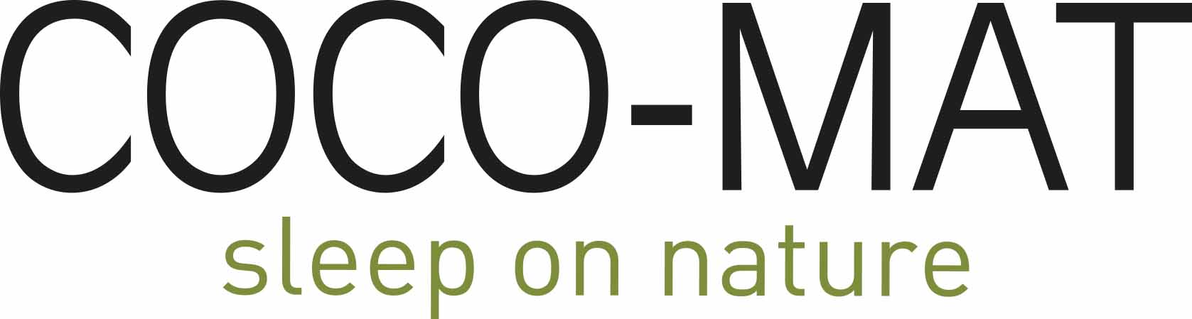 CocoMat_logo_print.jpg