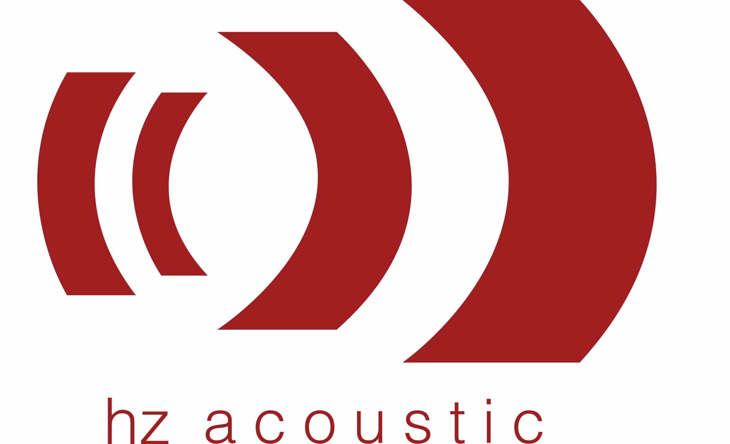 hz acoustic logo.jpg