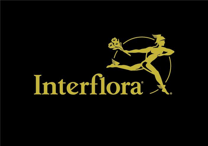 Interfloralogo_ny.jpg