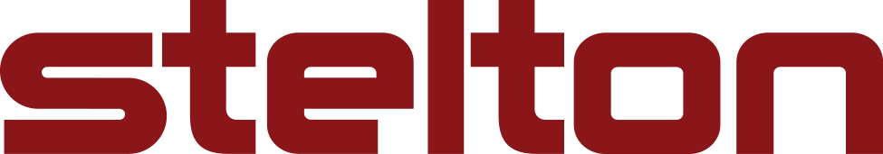 Stelton-logo.png