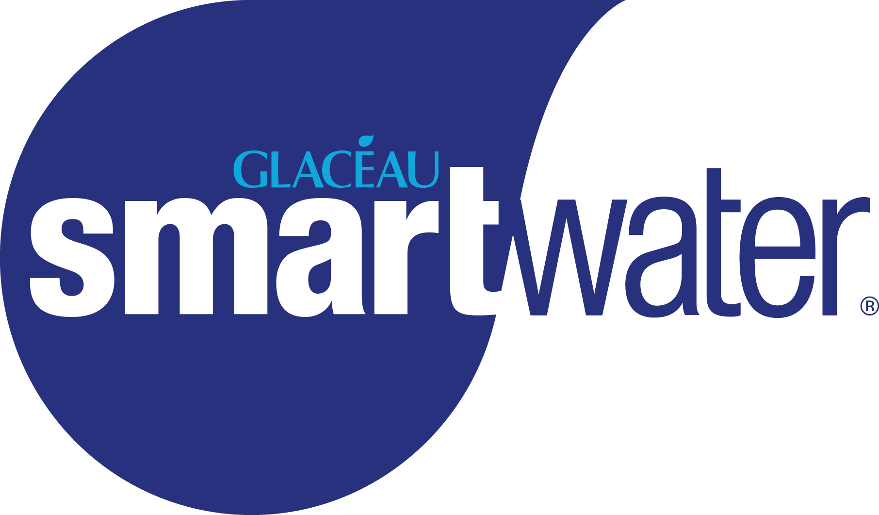 Smartwater drop logo.png