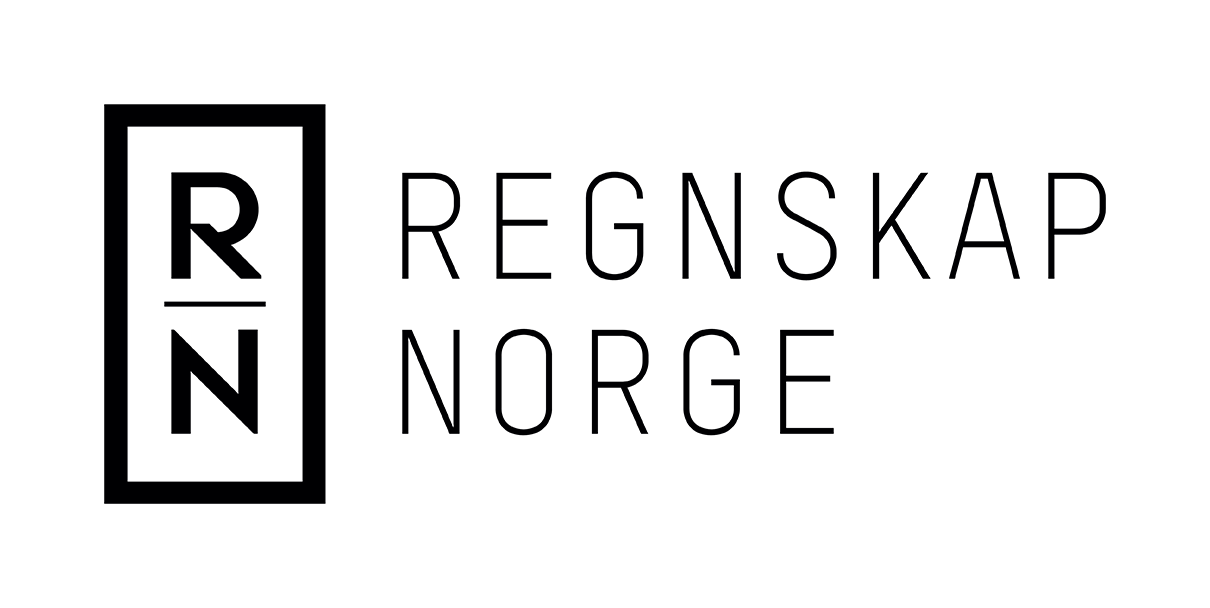 RN_logo_RGB_pos.png