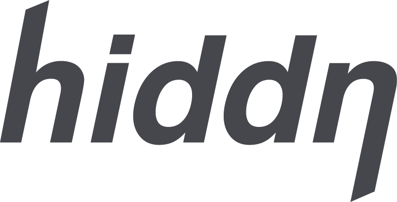 Hiddn_pos_RGB.png
