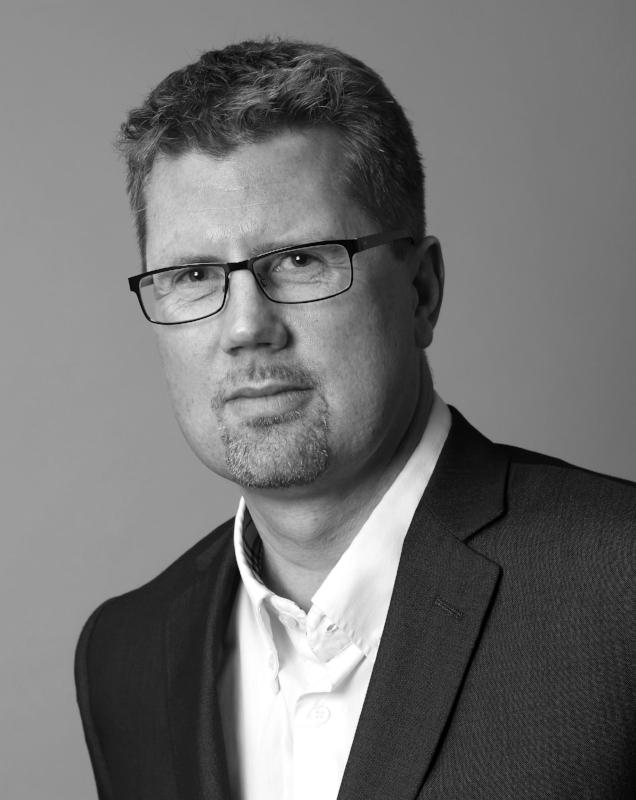 Håkon Lindteigen