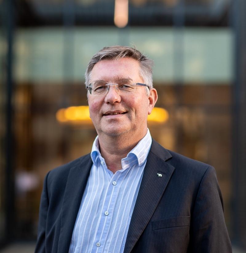 Jan Fredrik Håvie.JPG