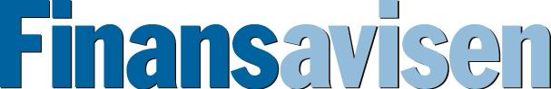 Finansavisen logo 4f.jpg