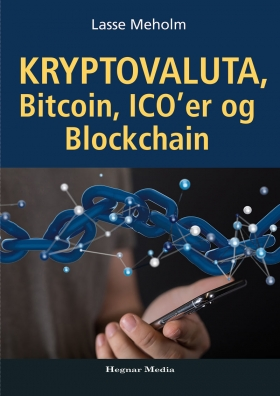 kryptovaluta.png