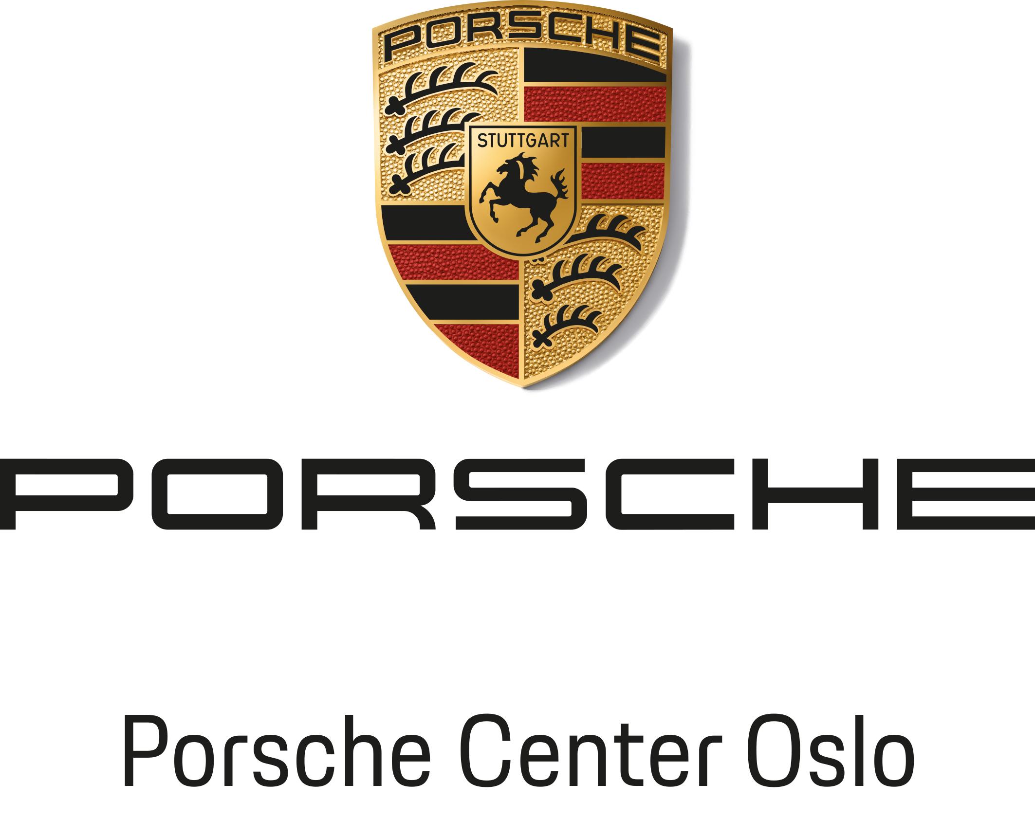 PORS0270_Porsche_logo_Oslo (002).jpg