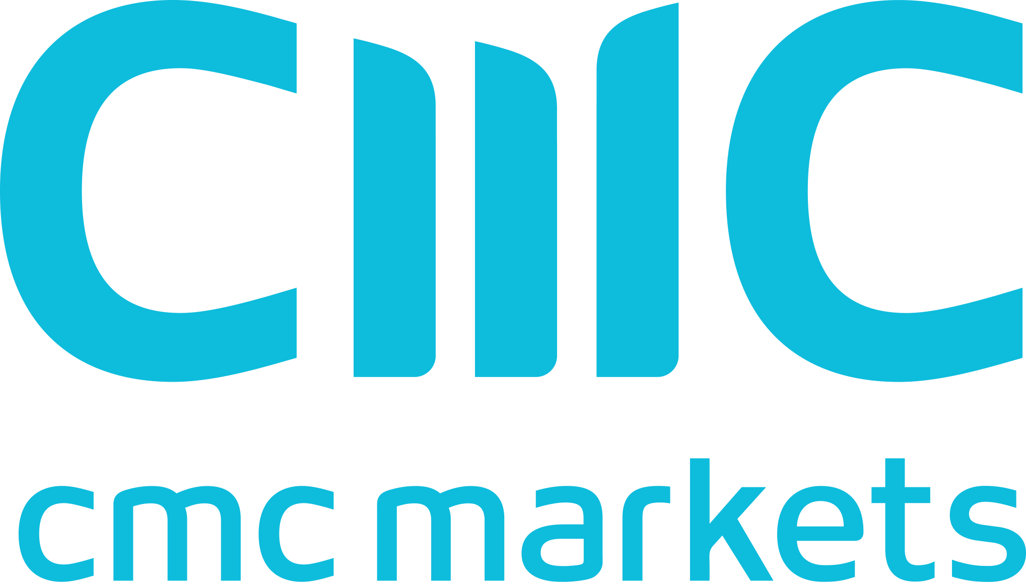 CMC_LOGO_rgb_flat_blue.jpg