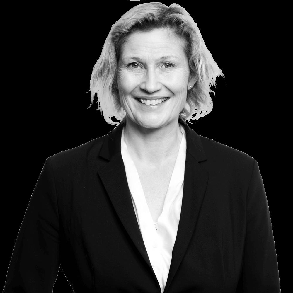 Anne-Sofie-Bjørkholt.png