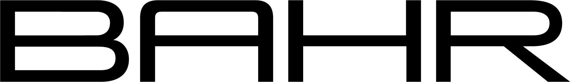 lavoppløselig bahr_logo_pos_cmyk.jpg