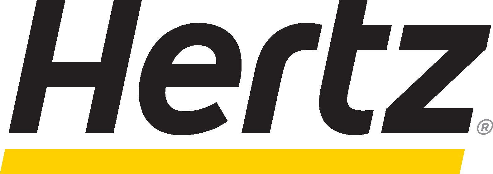 Hertz-Logo-PNG.png