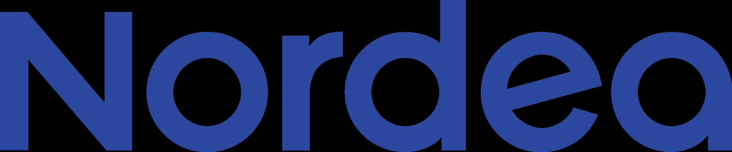 Nordea logo, for print.png
