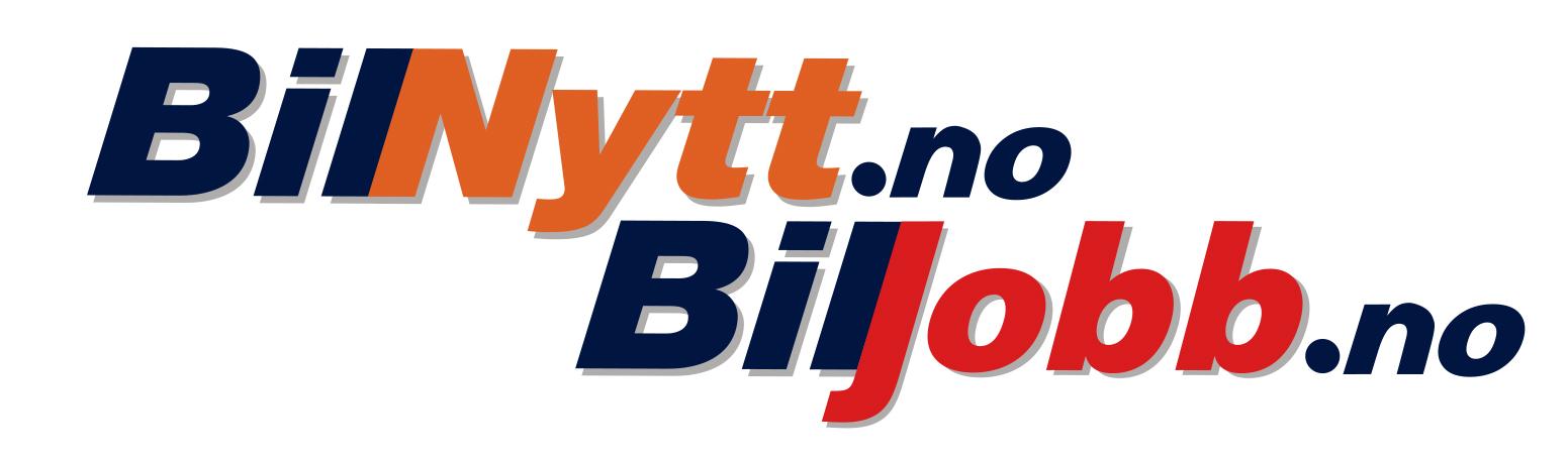 BilNytt.no-BilJobb.jpg
