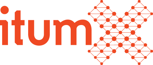 itumx_logo_orange.png