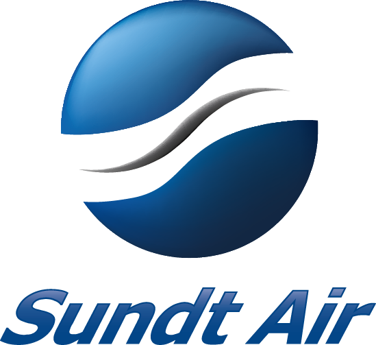 sundtair_logo.png