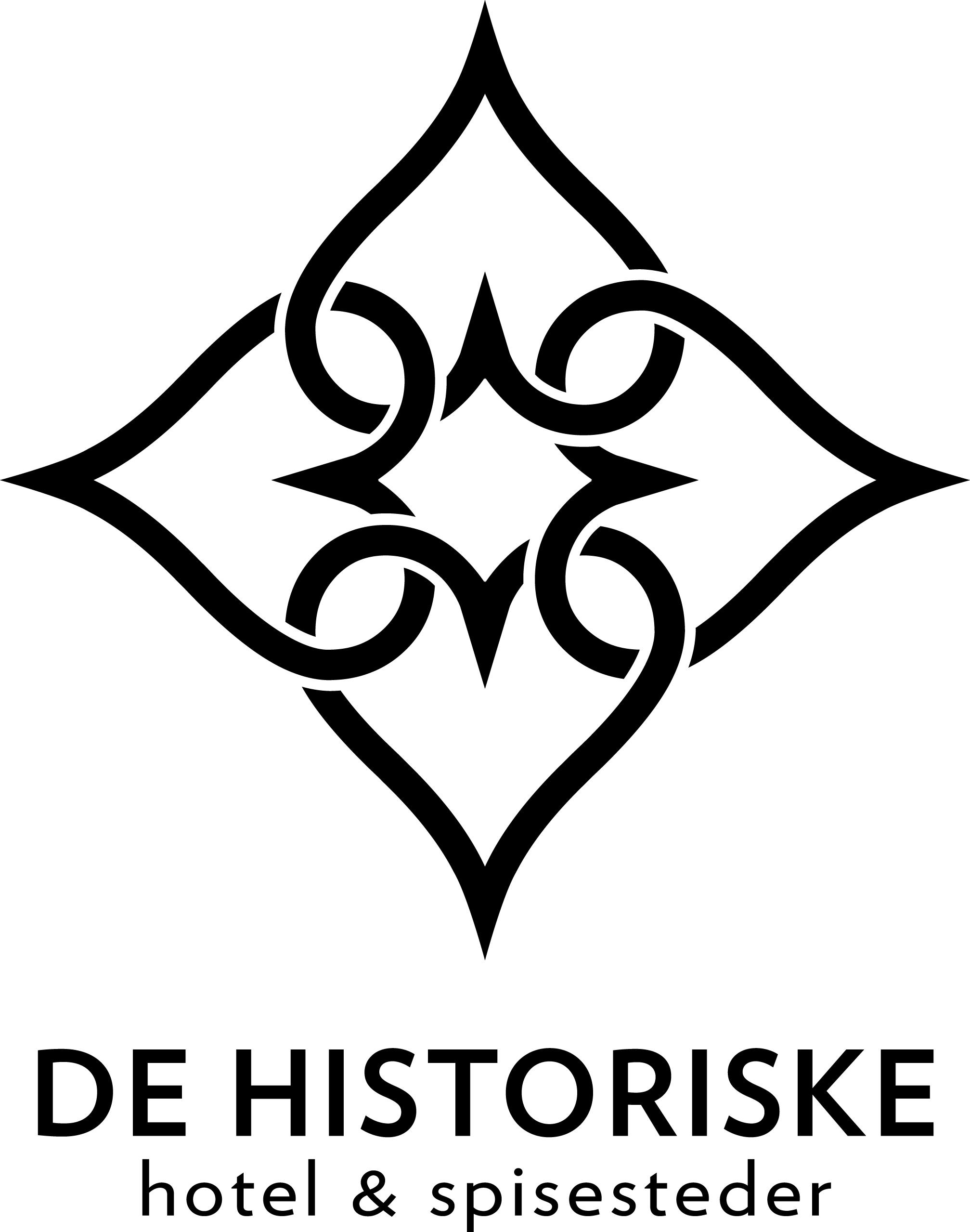 Norsk-De-Historiske-DH-01641.jpg