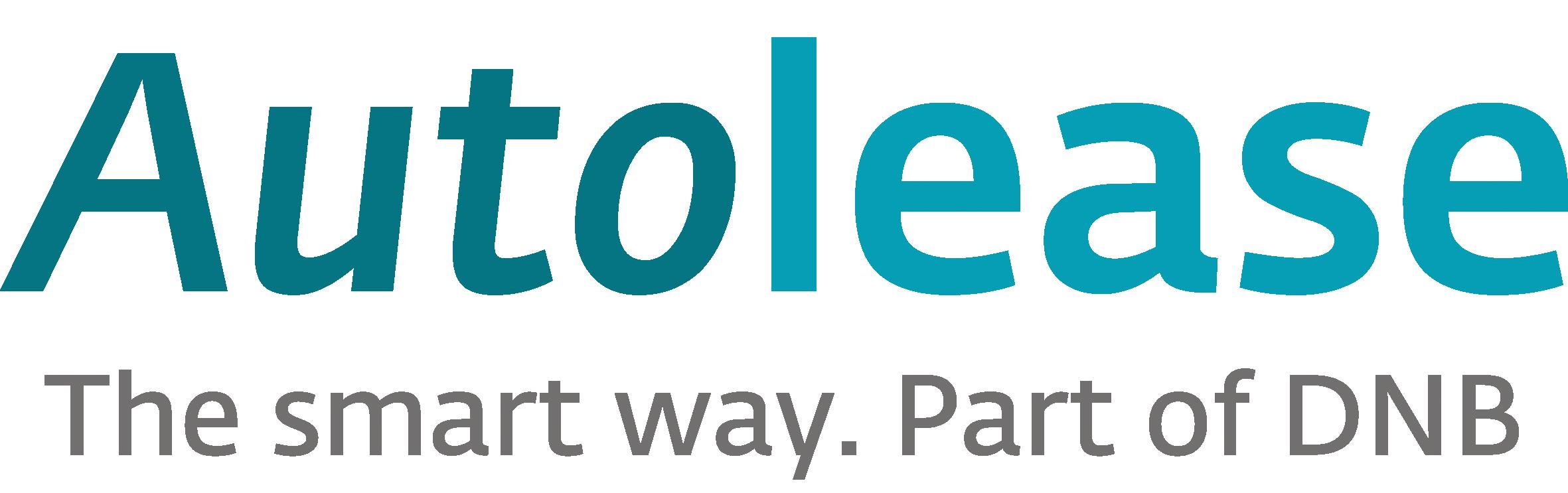 Autolease_Logo_CMYK.png