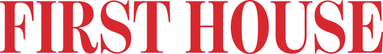 FH ny logo_ PNG.png