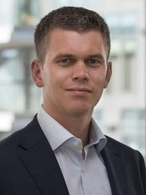 Magnus Felde