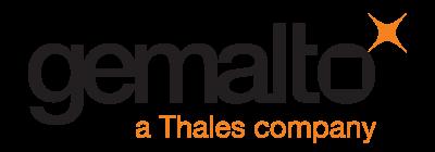 GTO-Thales-141x48.png