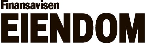 FA-Eiendom-logo-sort-2019.jpg