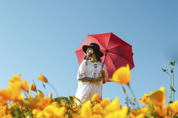 lady in flowers.jpg