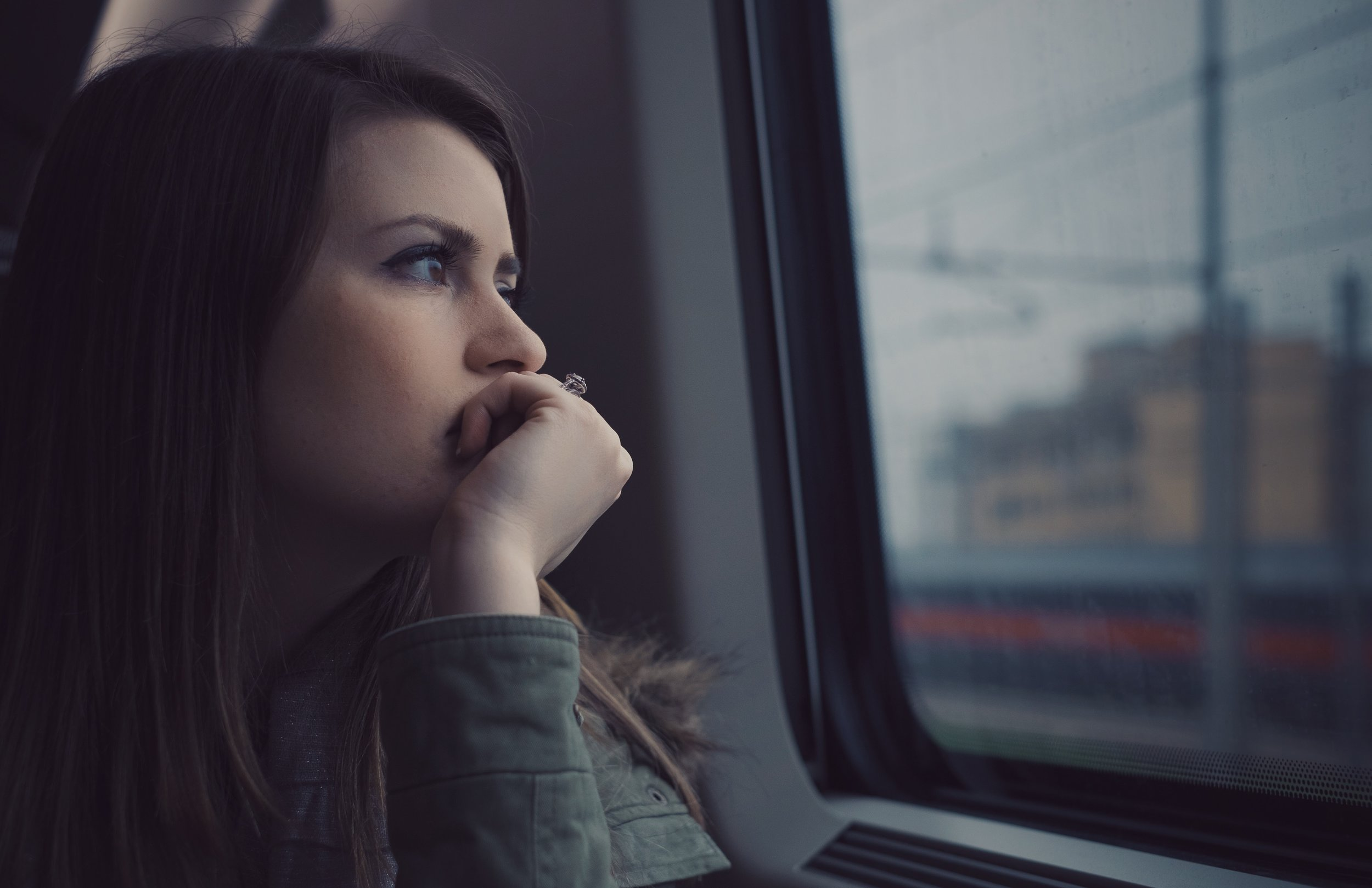 depressed lady.jpg