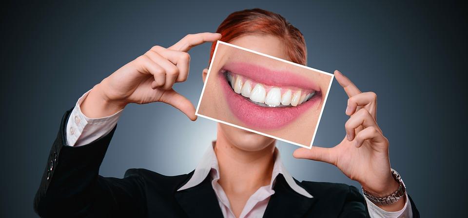 mouth smiling pboto.jpg
