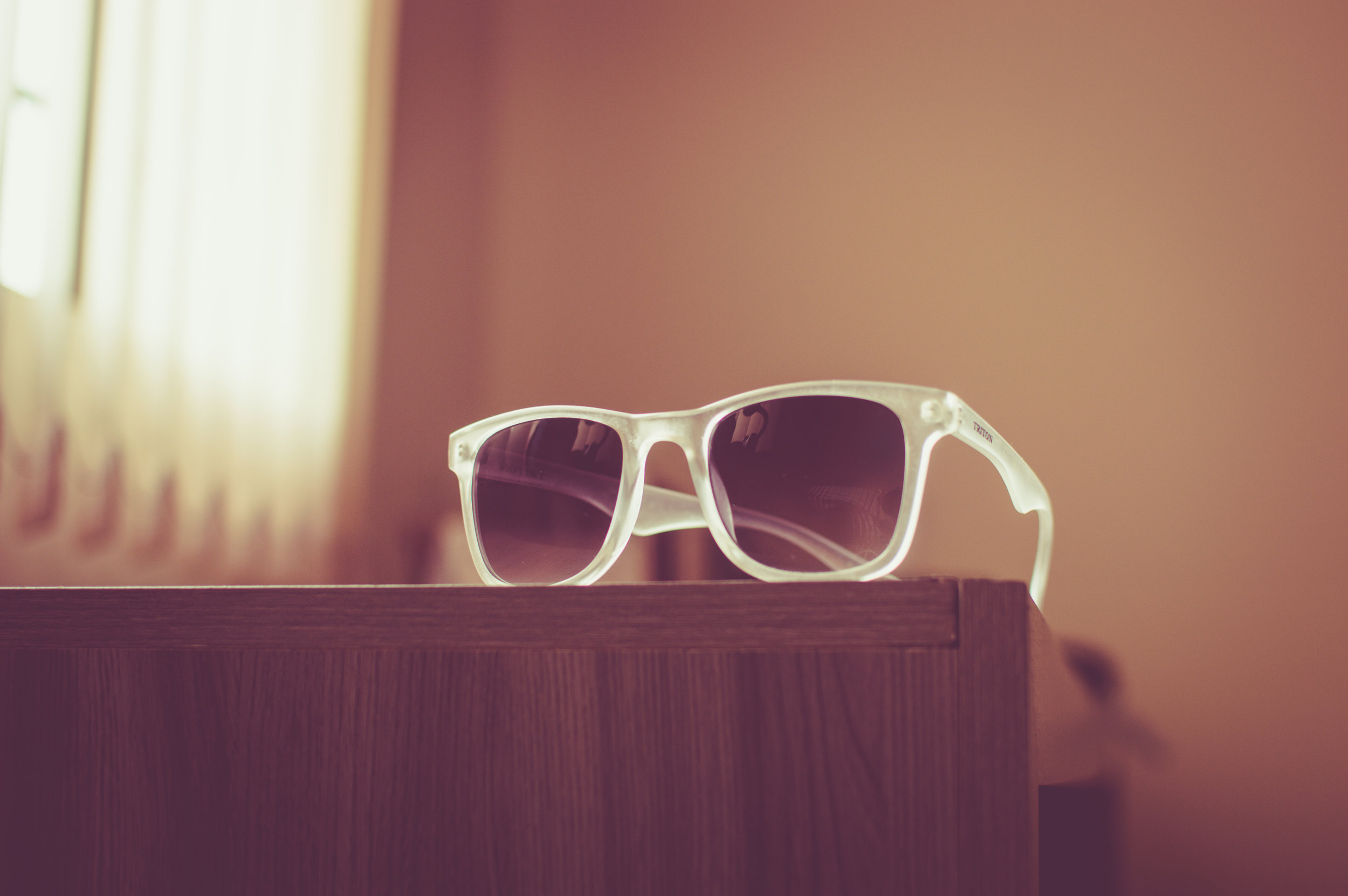 heatwave sunglasses.jpg