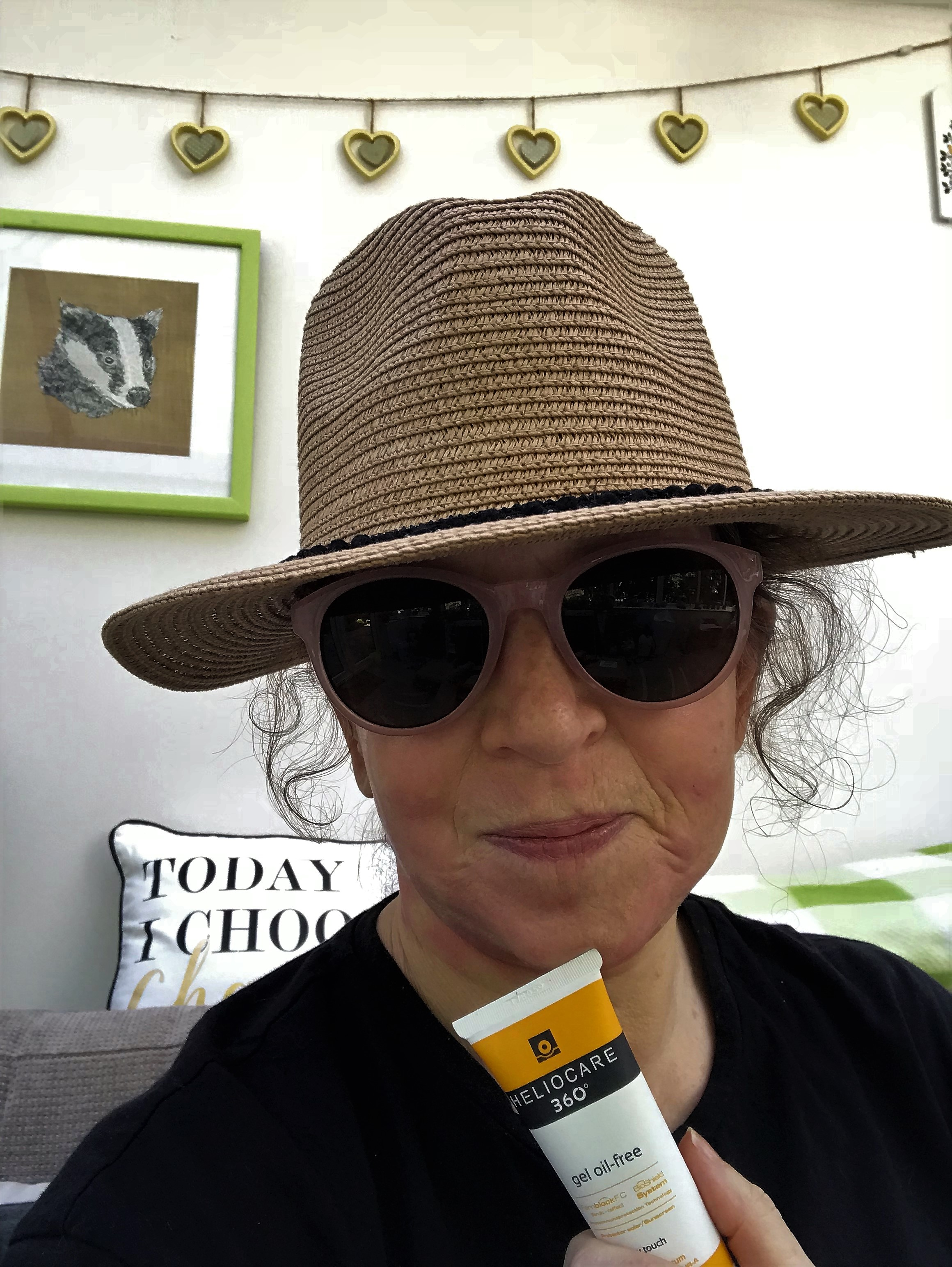 me sunhat glasses sunscreen jun 18.JPG