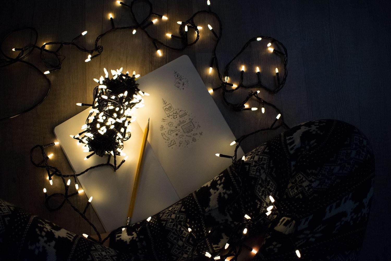 christmas planner book a.jpg