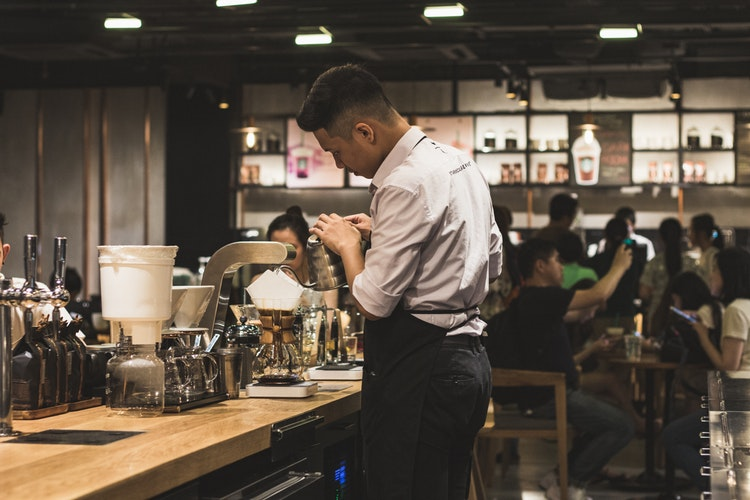 work waiter.jpg