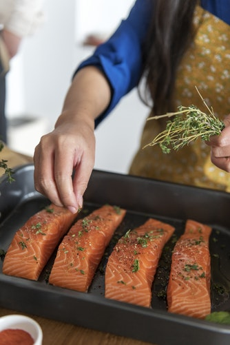 food preparation working with lupus.jpg