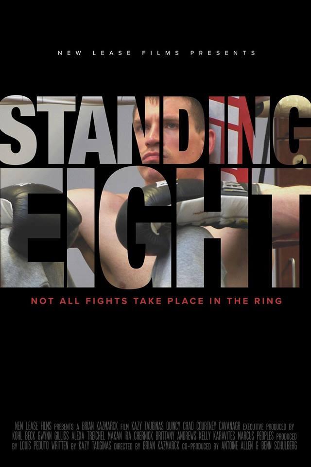 standing eight.jpg