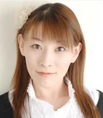 goto yuko.jpg