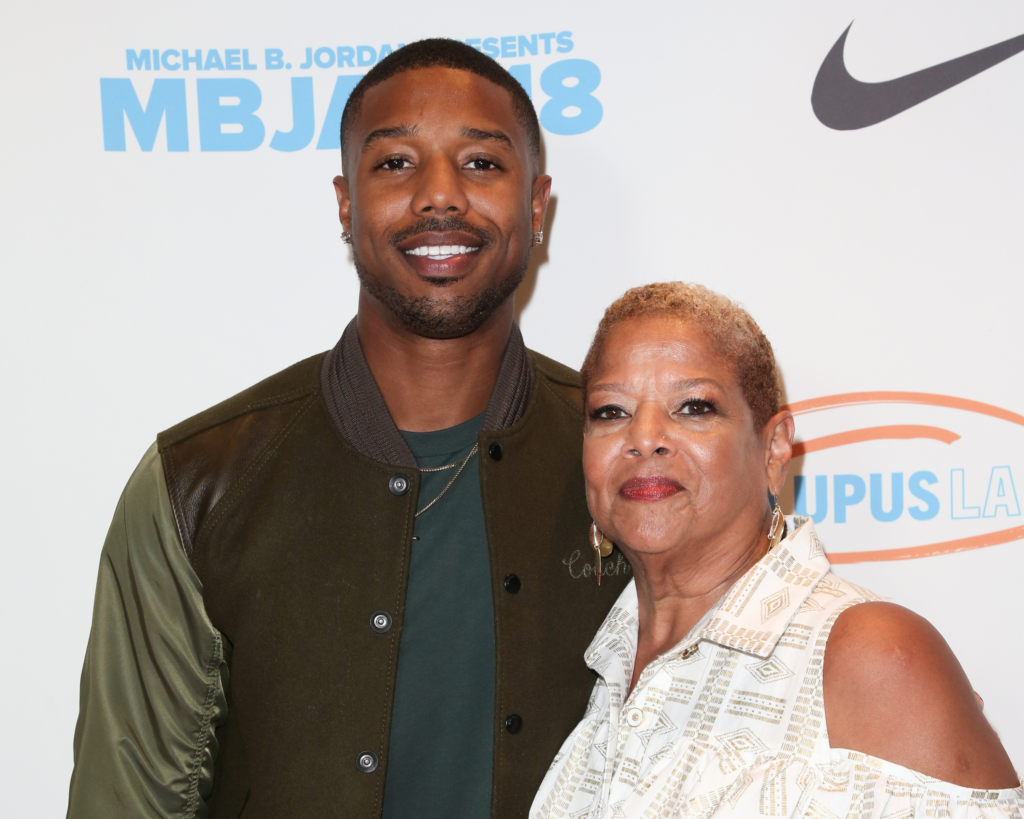 michael b jordan and mum.png