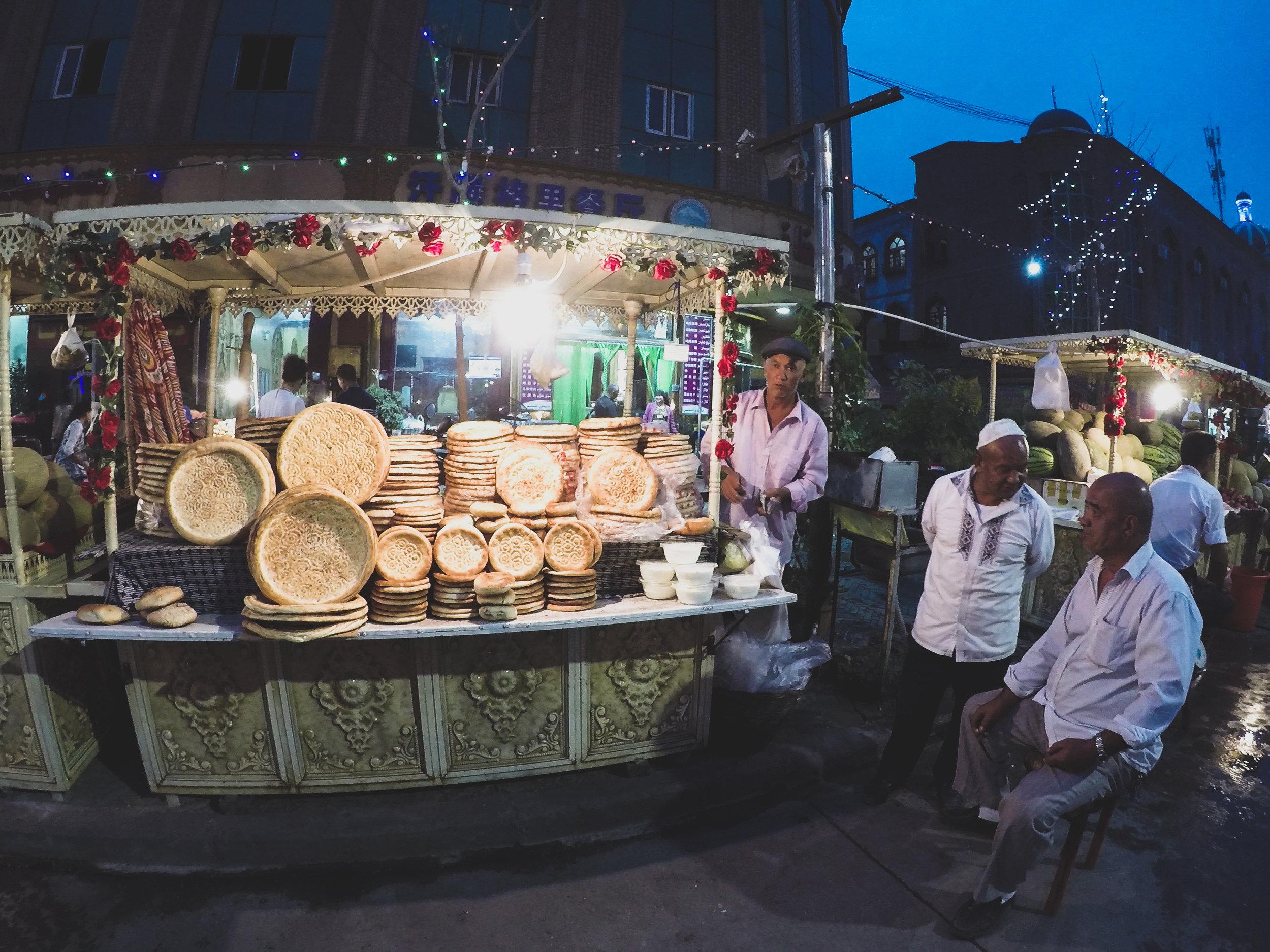 market stall-2.jpg