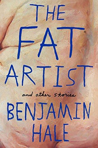 fat artist.jpg