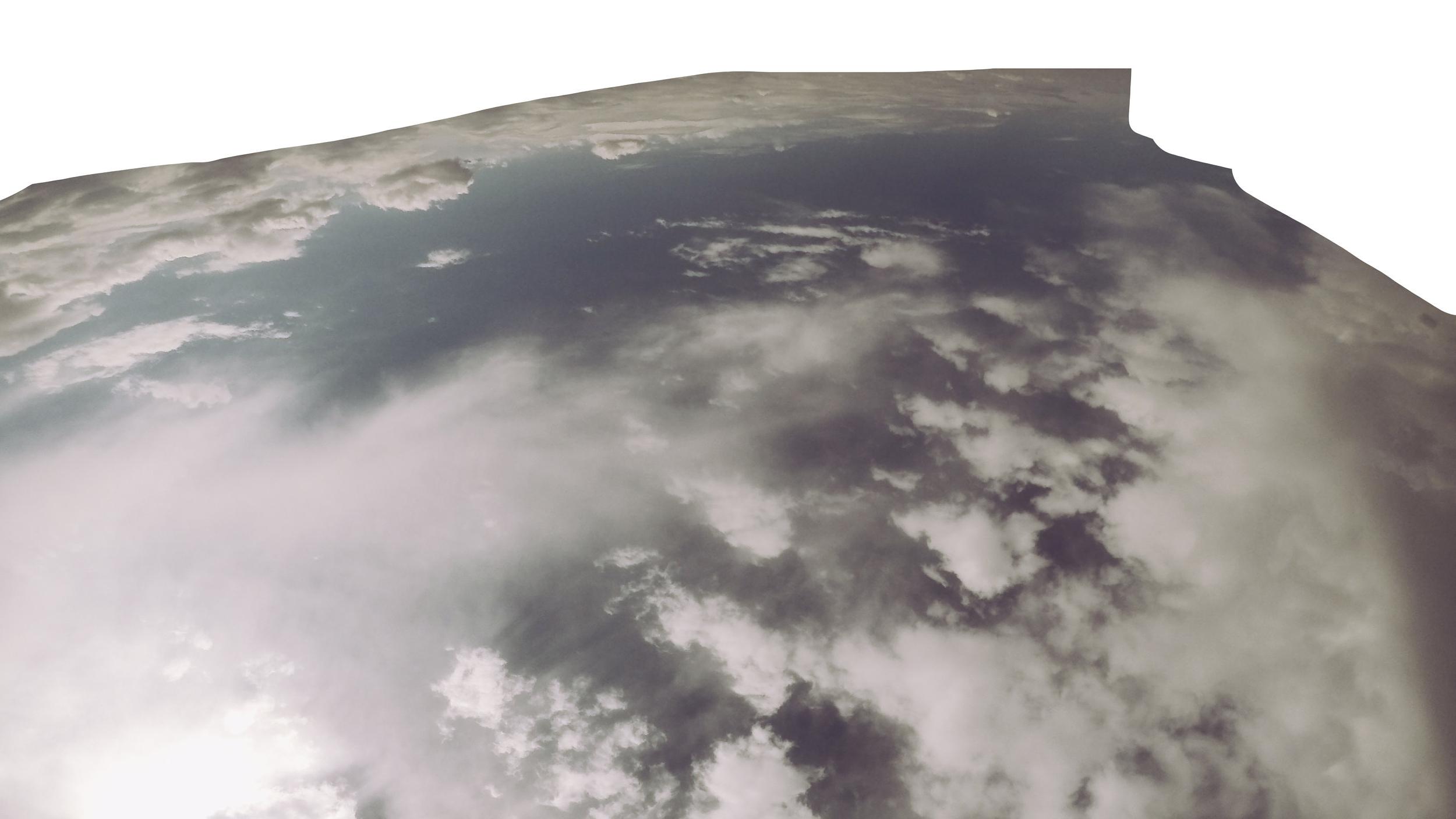 cloud1-2 copy.jpg