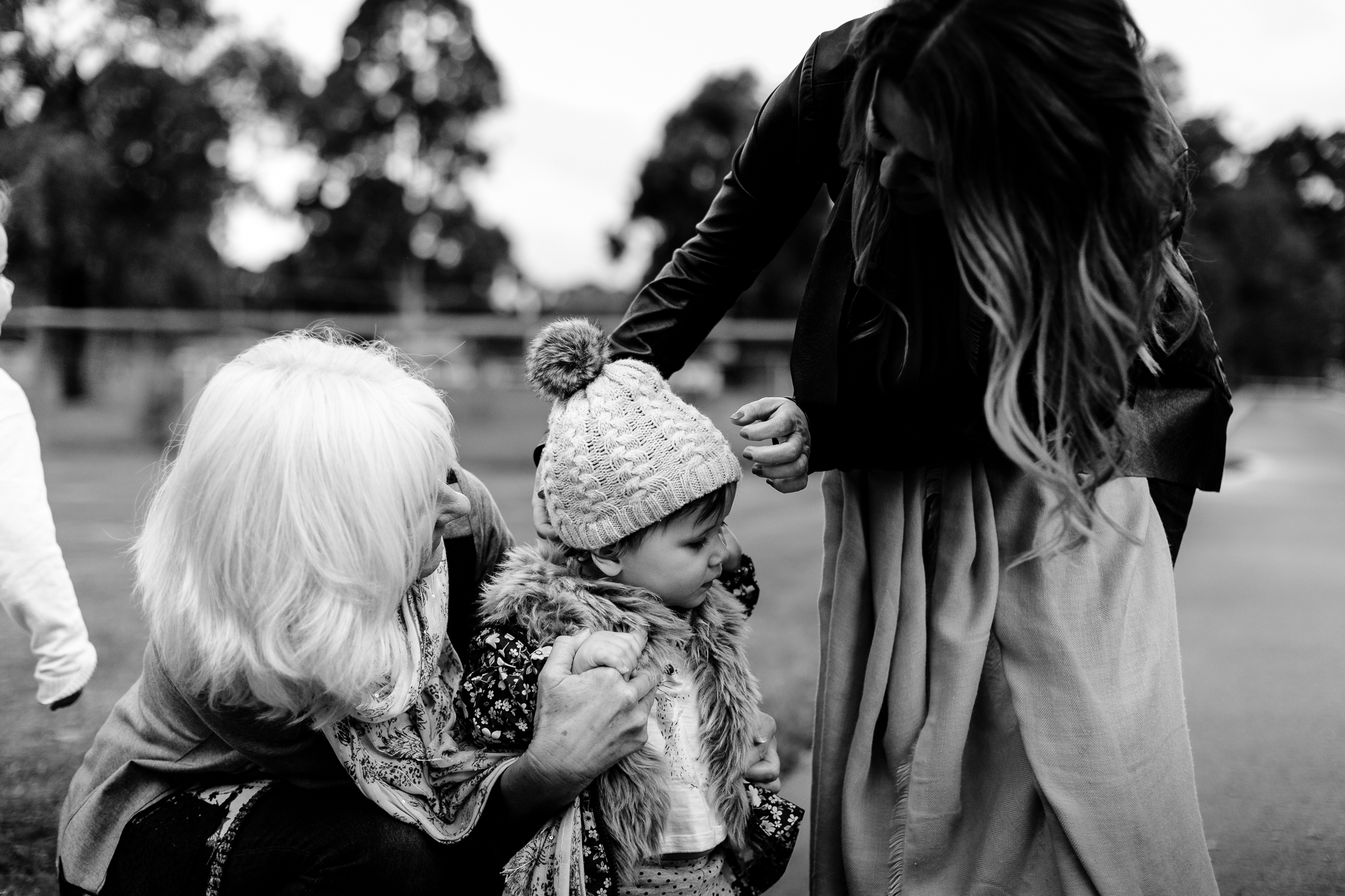 MrsGardiner_29-07 Erceg Family_014.jpg