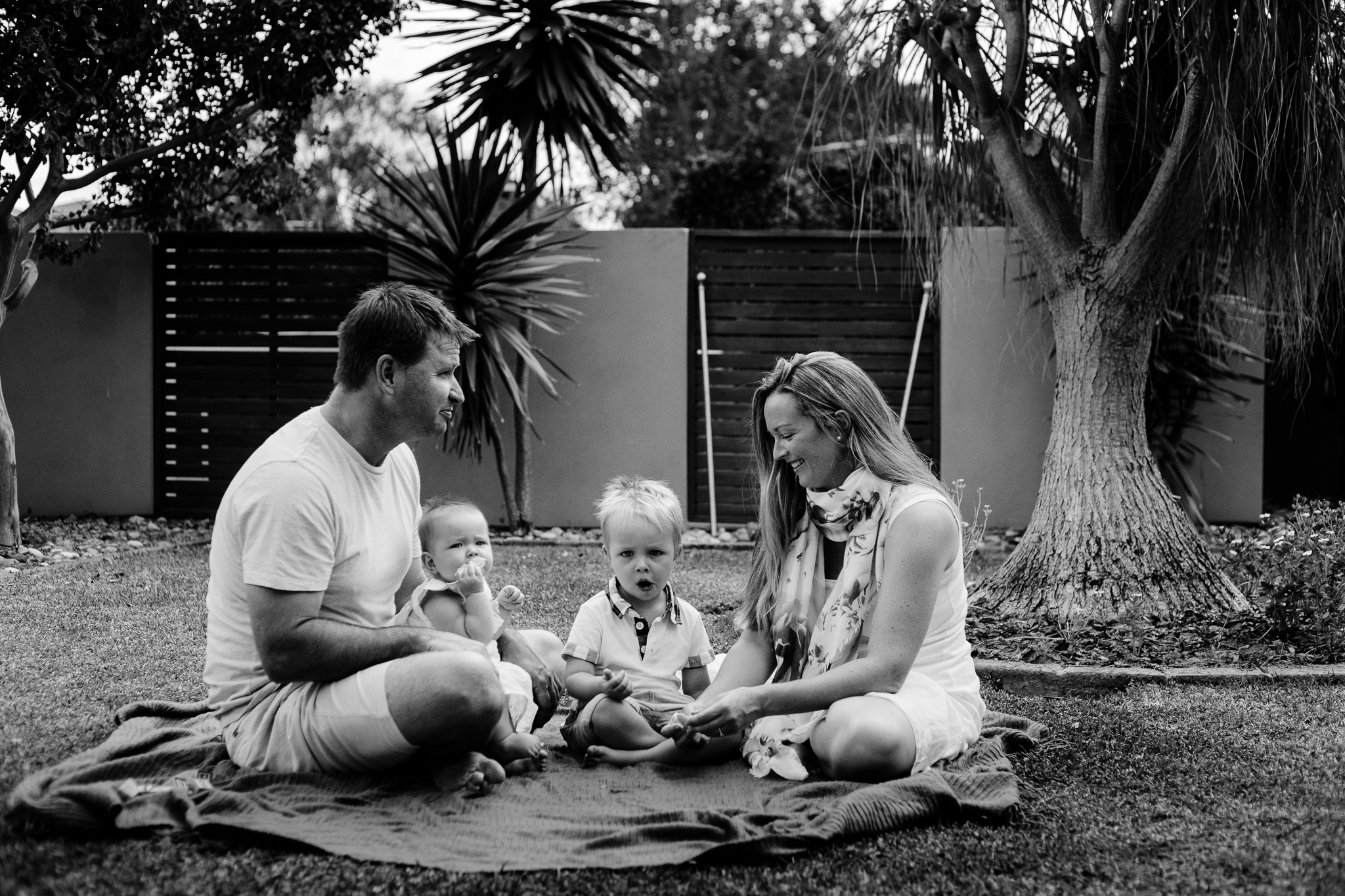 Mrs-Gardiner_Margaret-River-Family-Photographer-Inhome-Session-Busselton-South-West-Documentary-Photography-ACJT-12.jpg