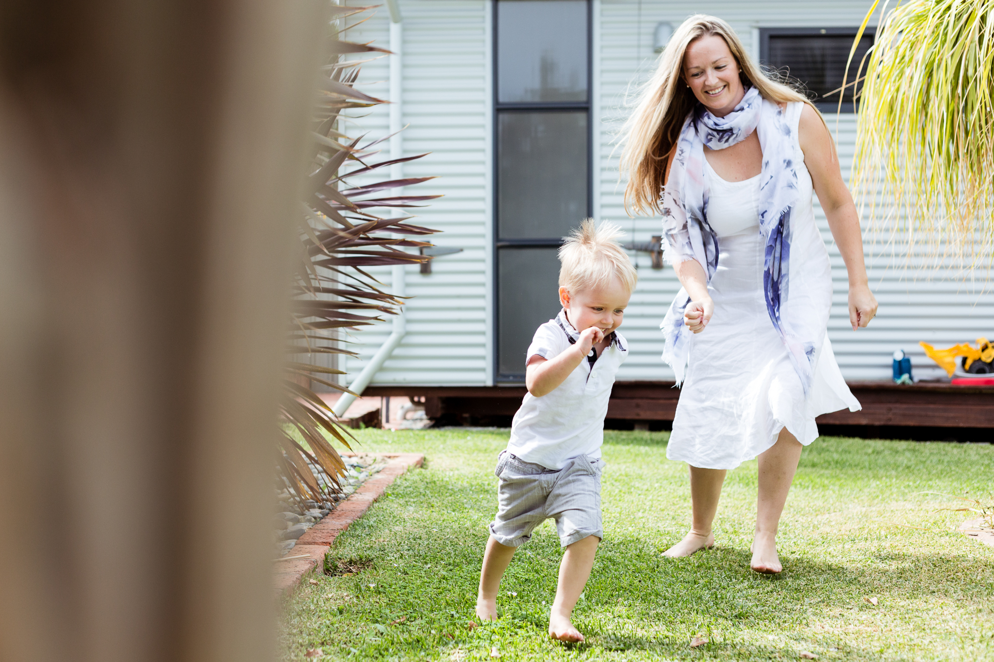 Mrs-Gardiner_Margaret-River-Family-Photographer-Inhome-Session-Busselton-South-West-Documentary-Photography-ACJT-14.jpg