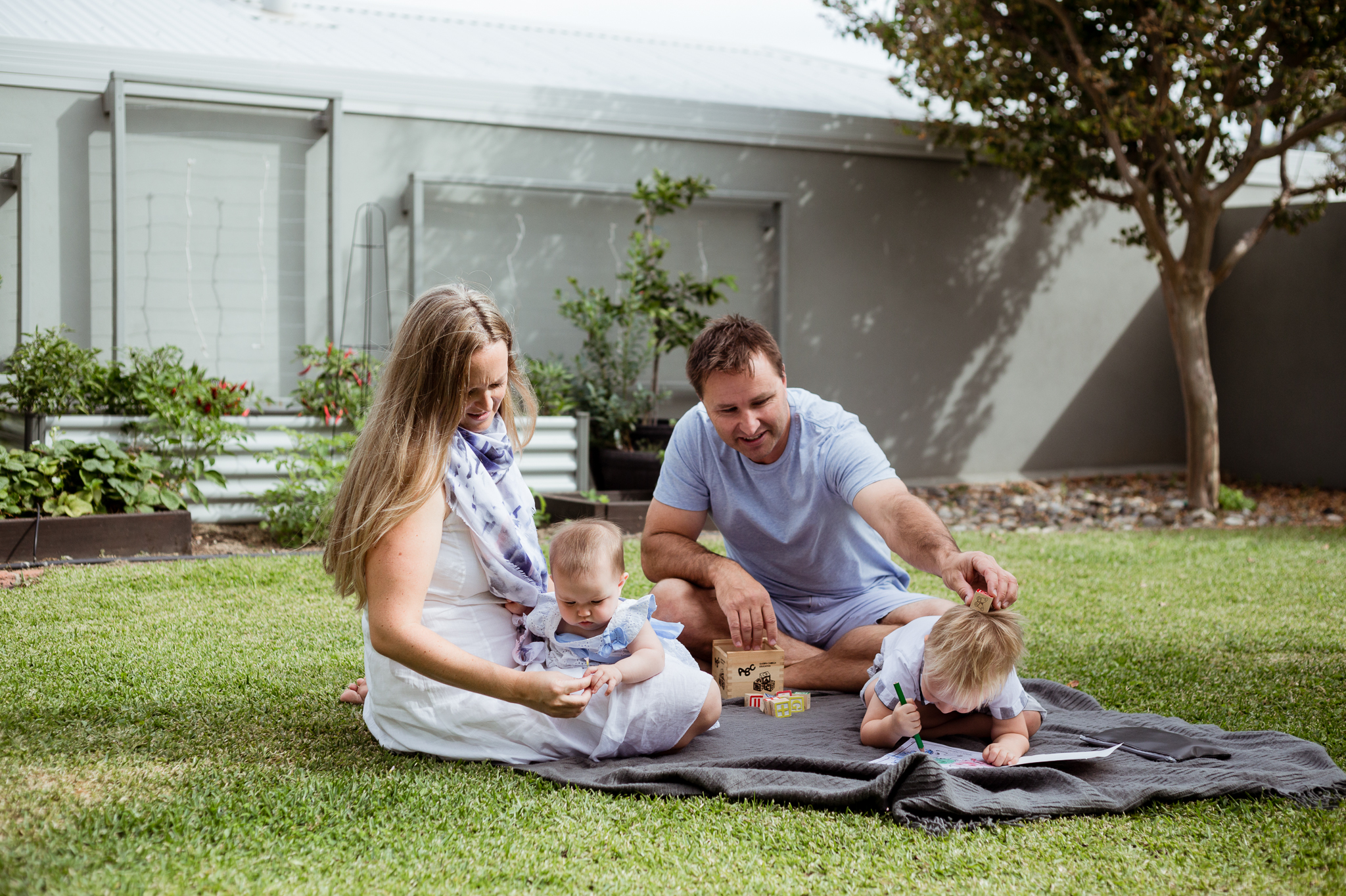 Mrs-Gardiner_Margaret-River-Family-Photographer-Inhome-Session-Busselton-South-West-Documentary-Photography-ACJT-21.jpg