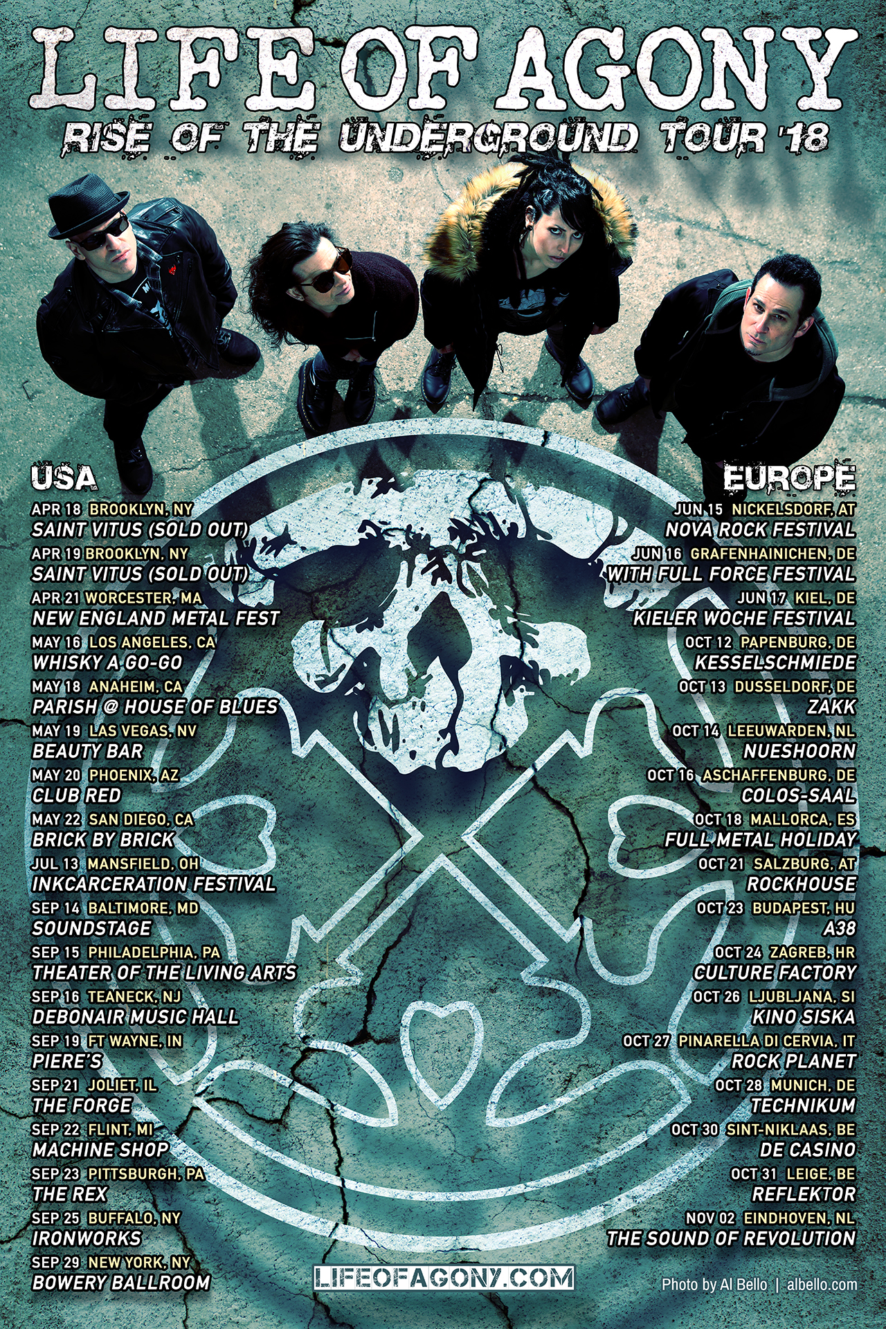 LOA-Rise-of-the-Underground-Tour-2018-Admat-Web-Quality.jpg