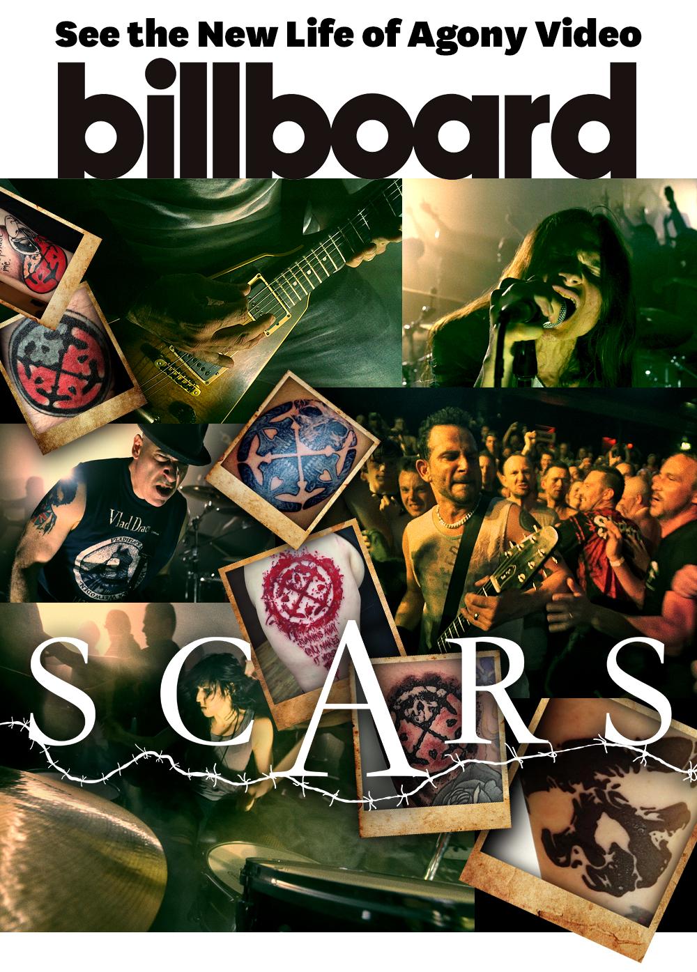 LOA-SCARS-VIDEO-Promo.jpg