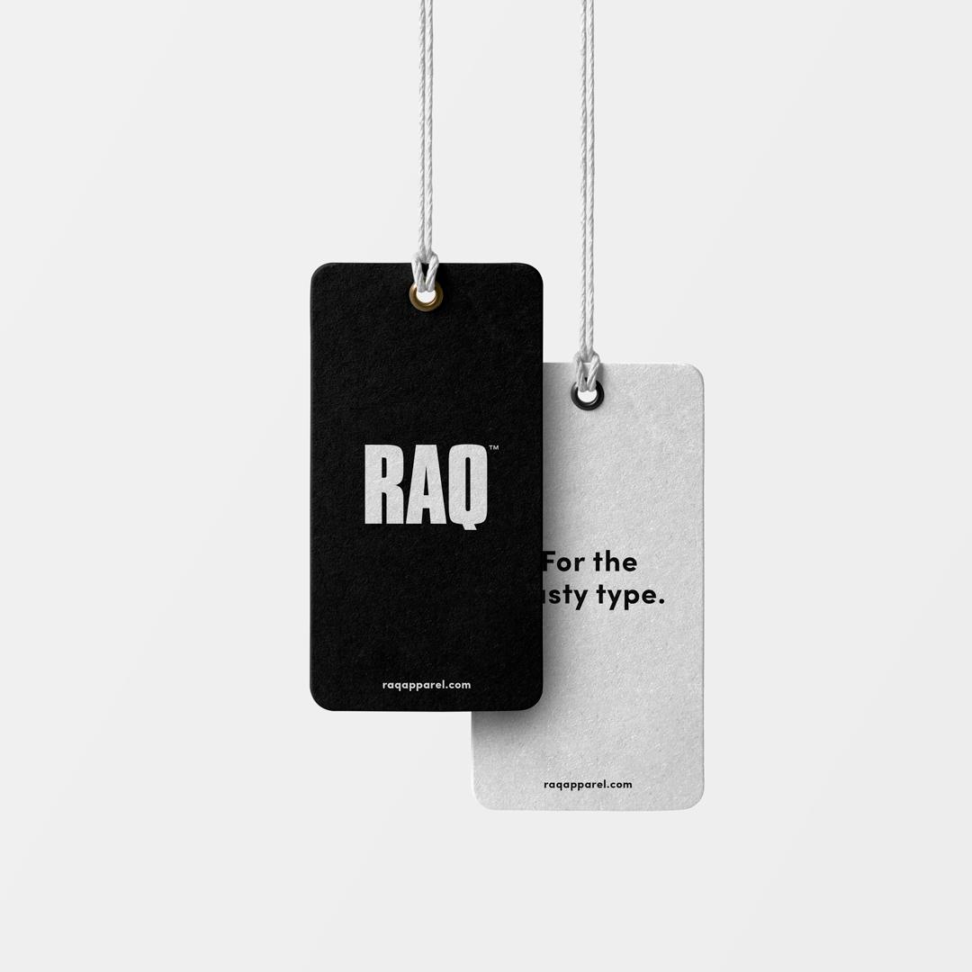 RAQ-Apparel-Label.png